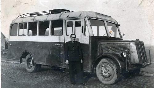 Jedrzejak17