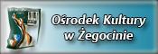 OKZegocin