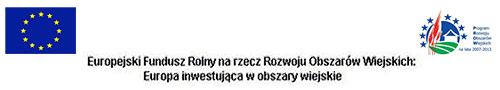Budowa przydomowych oczyszczalni ścieków naterenie gminy Czermin – etap II