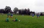 Gminny Turniej Piłki Nożnej OSP Gminy Czermin