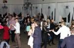 Wokresie Ferii Ośrodek Kultury orazBiblioteka Publiczna wCzerminie