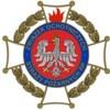 zawody sportowo-pożarnicze 14.06.2015