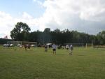 Gminny Turniej Piłki Nożnej drużyn OSP Gminy Czermin