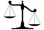 Nieodpłatna pomoc prawna (2)