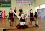 Ogólnopolski Turniej Tańca Freestyle