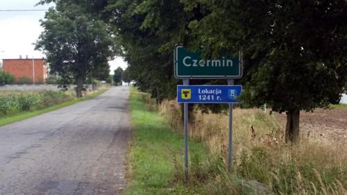 Czer51