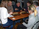 Turniej Gry wWarcaby wŚDS 2016r