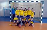 Puchar Tymbarku – eliminacje powiatowe 2016