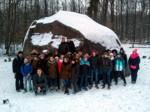 Zimowisko wCzerminie
