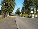 Przebudowa drogi gminnej nr625022P