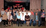 5-lecie Klubu Seniora