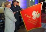 Uroczystość upamiętnienia działań rodu Chłapowskich narzecz Żegocina oraz110-lecia Kółka Włościanek wŻegocinie