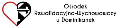 Ośrodek Rewalidacyjno-Wychowawczy uDominikanek wBroniszewicach