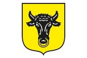 Ogłoszenie oprzetargi Strzydzew 10 – 29.05.2015