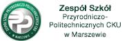 Zespół Szkół Przyrodniczo-Politechnicznych Centrum Kształcenia Ustawicznego w Marszewie