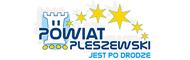 Starostwo Powiatowe w Pleszewie