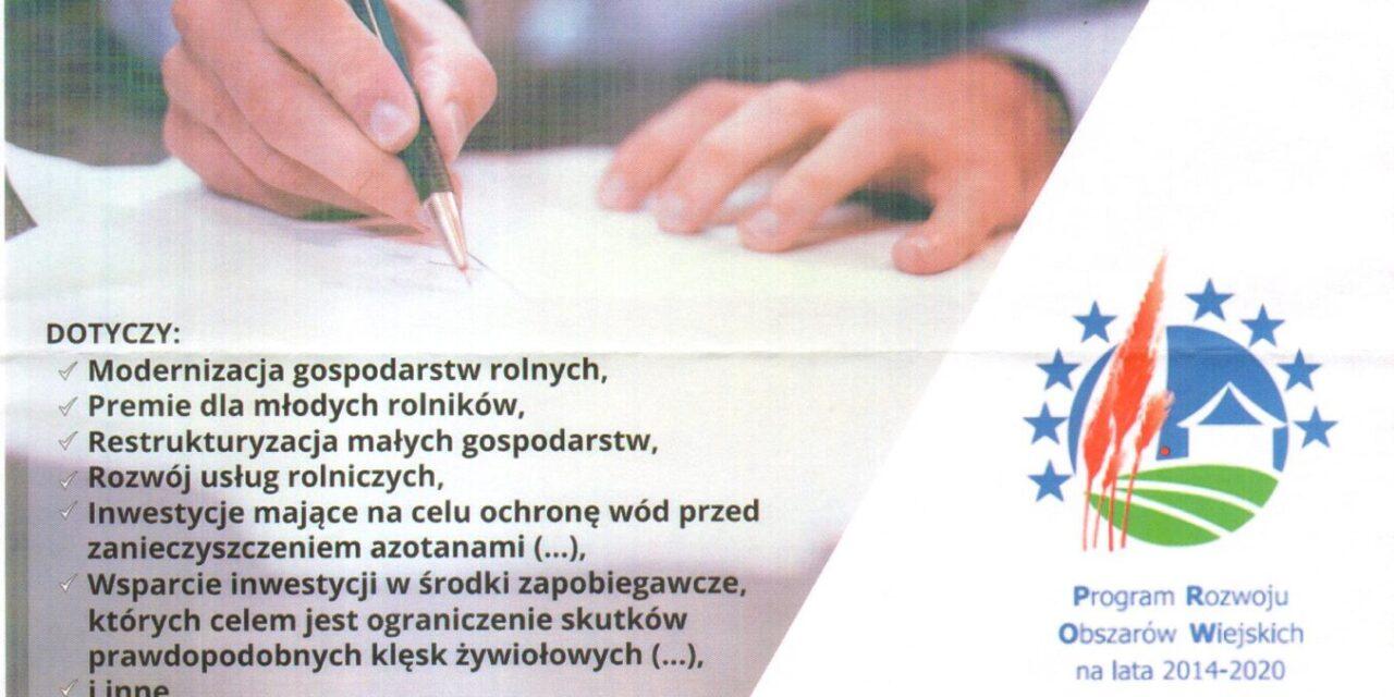 Wnioski Ostateczny Termin 14.07.2021r.
