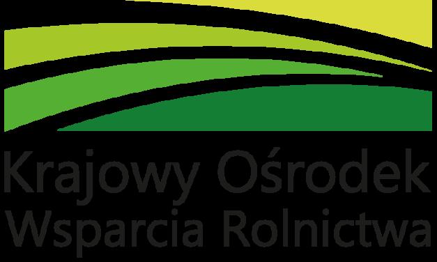 """""""JARMARK KULTUROWY – PIKNIK RODZINNY1"""" 11.09.2021"""