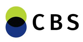 Komunikat  Dyrektora Centralnego Biura Spisowego wsprawie wywiadów bezpośrednich wPowszechnym Spisie Rolnym 2020 r.