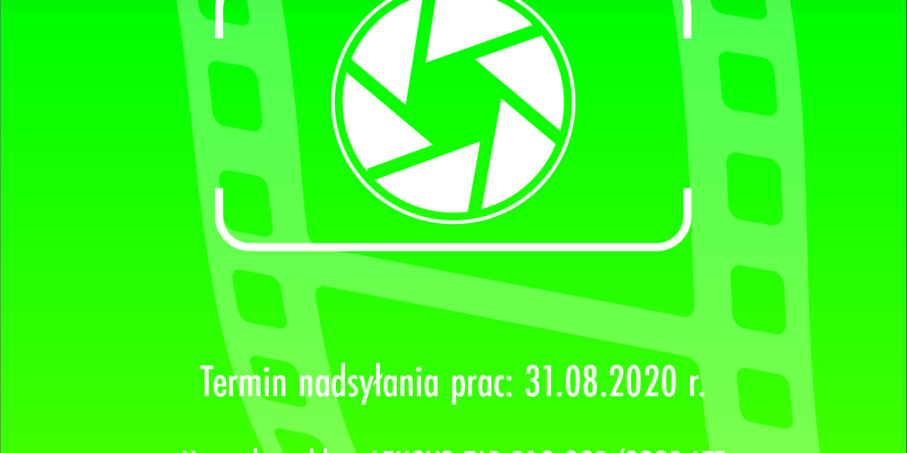 Konkurs fotograficzny Polska Smakuje 2020
