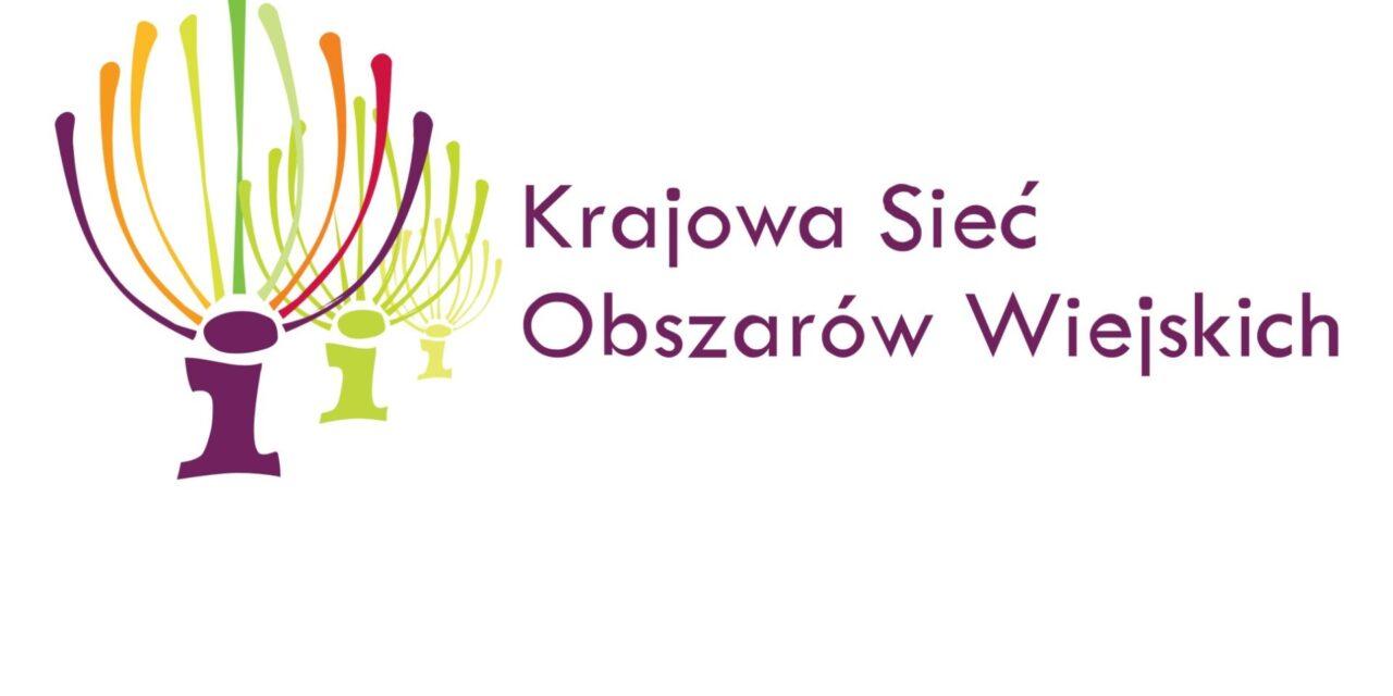 """Konkurs fotograficzny """"PROW wobiektywie – druga edycja"""""""