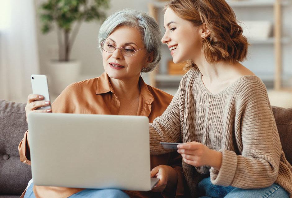 Masz konto wbanku lub SKOK-u? co powinieneś wiedzieć!