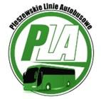 Pleszewskie Linie Autobusowe – informacja