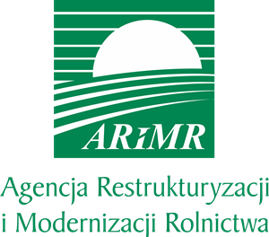 ARiMR wypłaca dofinansowanie dozakupu komputerów