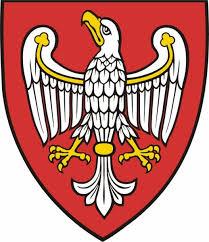 Obwieszczenie Marszałka Województwa Wielkopolskiego zdnia 10.11.2020