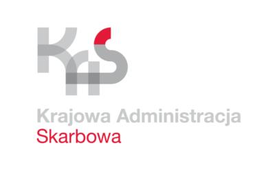 Urząd Skarbowy wPleszewie – Błędy widentyfikatorach